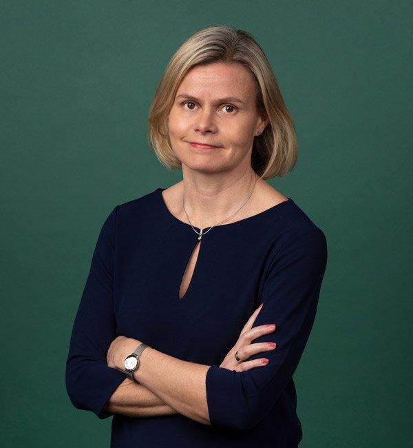 Niina Jylhämö