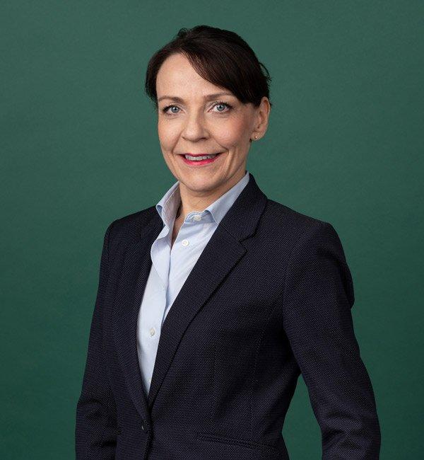Arja Behm-Himanka