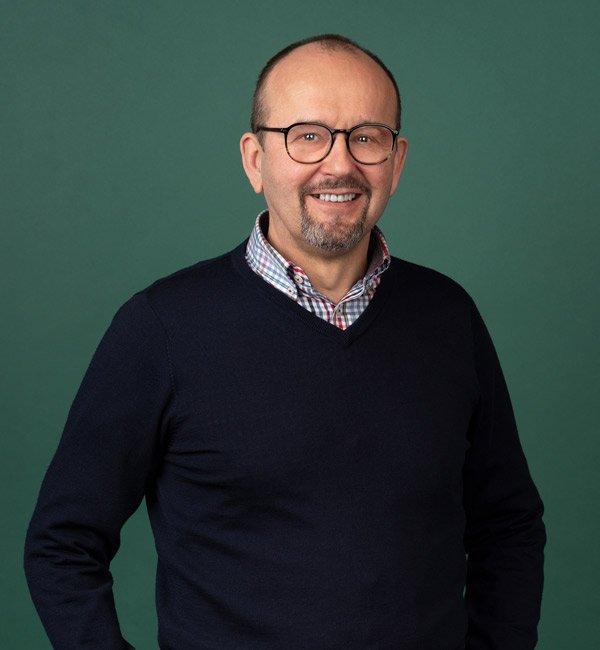 Henri Saarainen