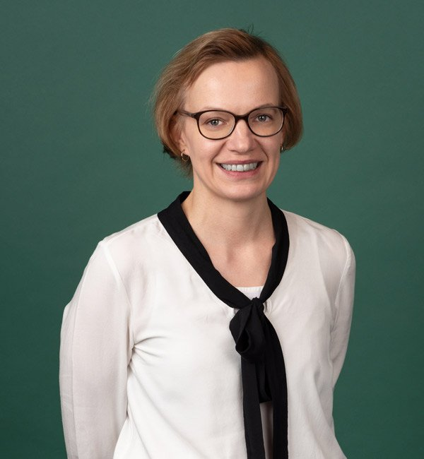 Jonna Oksanen