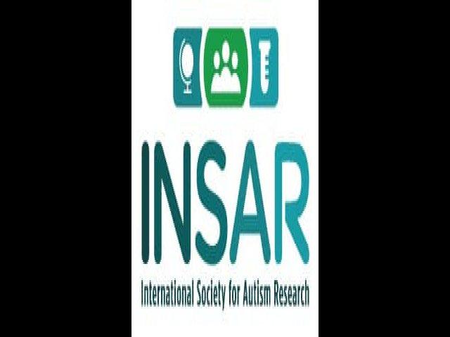 Nyt on menossa vuotuinen autismitutkimuksen Insar-konferenssi. Autismisäätiön Vesa Korhonen on meiltä osallistumassa ja twiittai...