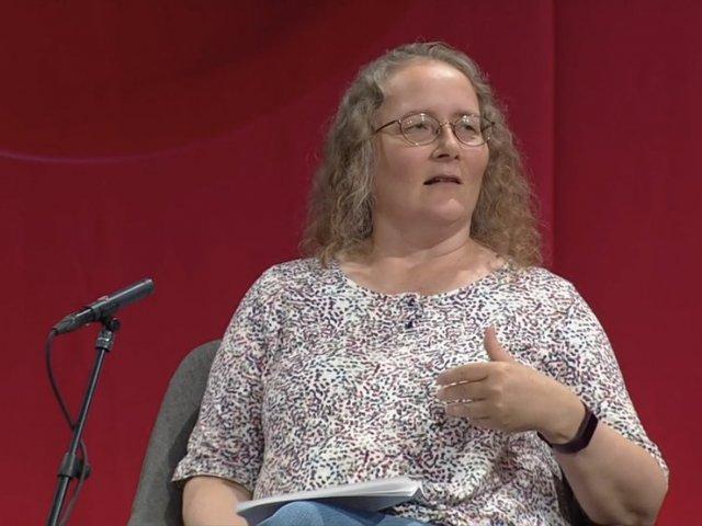 RT @MarttaManna: Minkälaisia piiloesteitä, osallisuuden puutteita ja työllistymiseen liittyviä haasteita autisminkirjon omaava k...