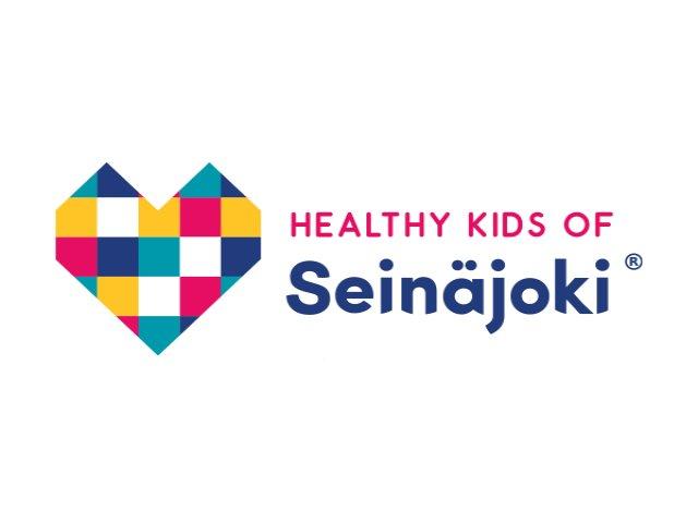 Healthy Kids of Seinäjoki